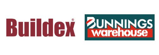 Buildex, Bunnings Warehouse