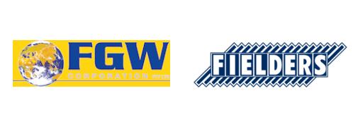 FGW, Fielders